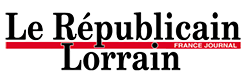 Autofactoria dans la presse