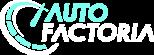logo_autofactoria_blanco.png